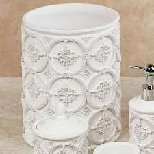 lowes store bathroom home design ideas murphysblackbartplayers com