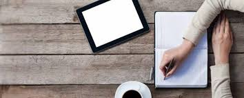 how to write a cv my world of work
