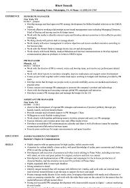 resume template for customer service associate ii slap ii pr manager resume sles velvet jobs