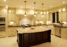 lights for kitchen islands lighting kitchen island gorgeous how high hang pendant lights