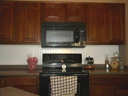 kitchen backsplash ideas for dark cabinets kitchen backsplash ideas with dark cabinets pergola baby contemporary