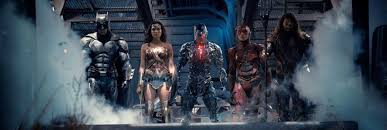what s on at vue book film tickets online vue cinemas justice league