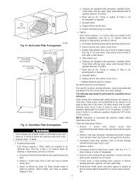 carrier series 131 58pav user manual page 3 12 also for