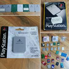 sony sonyplaystation playstation playstation1 ps1 psx
