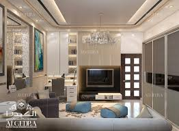 home interior design photo gallery designs gallery algedra