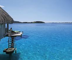 be pampered on your honeymoon e tahiti travel honeymoon packages