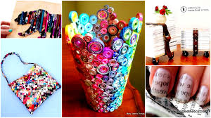 35 diy creative things that can be done with your magazines