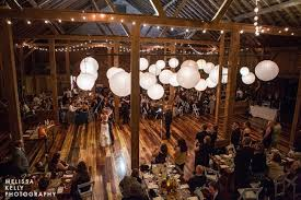 rustic wedding venues pa rustic barn wedding venues in lancaster pa mini bridal