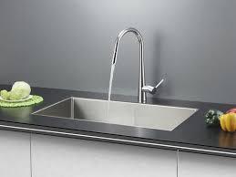 Menards Kitchen Sink Faucets Victoriaentrelassombrascom - Menards kitchen sinks