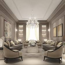 Luxury Livingrooms by Captivating 70 Silver Living Room Design Design Ideas Of Best 25