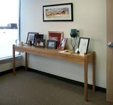 cypress standing desk