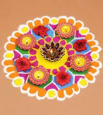 small rangoli designs our top 10
