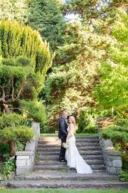 Botanical Gardens Ubc by Wedding Blog Archives Cecil Green Park House