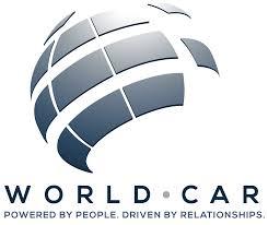 lexus pursuits visa apply finance application world car kia north
