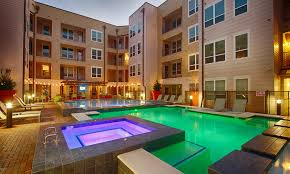10 hanover square luxury apartment homes rice military houston tx apartments for rent near washington ave