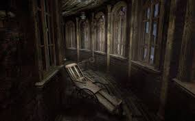 killer adventure horror games to play in 2013