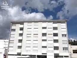 chambre des notaires 63 annonces immobilières chambre des notaires de l aveyron