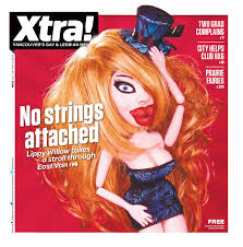 sin city halloween vancouver xtra vancouver 552 by pink triangle press issuu