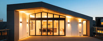 architecture blog home adp architecture