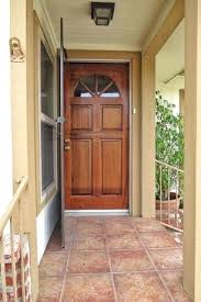 Mobile Home Exterior Doors For Sale Home Front Doors Mobile Home Exterior Doors Cheap Pepperpunch Info