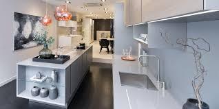 Ex Display Designer Kitchens Sale Ultimate Kitchens