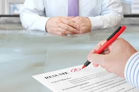 Best Resume Writing Services In Bangalore Our Programs U2013 Omnifin Solutions