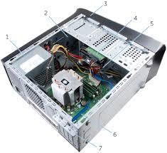 xps 8900 service manual