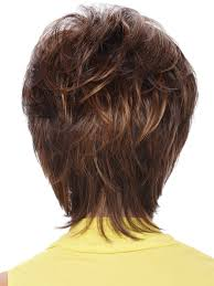 hair with shag back view shag haircut back view hairstylegalleriescom images shag