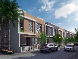 venkateshwara greens 4bhk floor plans