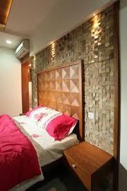 WallJust Interior Ideas Just Interior Design Ideas Wall - Modern interior design ideas bedroom