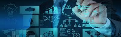 Website Development Company In Mumbai Webx Solutions Website Designing Company Website Development