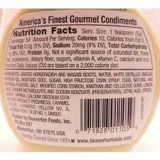 inglehoffer sweet hot mustard bundle 4 items inglehoffer horseradish and mustard sauces