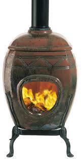 18 best sfeervolle warmte images on pinterest fireplaces wood