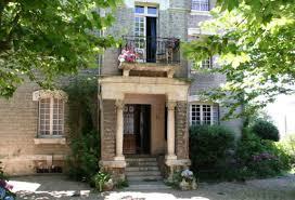 chambre d hote de charme biarritz villa sanchis chambres d hôtes au centre de biarritz vue mer