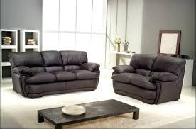 Modern Italian Leather Sofas Italian Leather Sofa Manufacturers Centerfieldbar Com