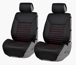 auto seat covers floor mats u0026amp accessories fh group