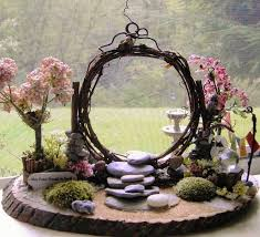 best 25 miniature zen garden ideas on pinterest diy zen