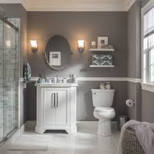 Polished Nickel Bathroom Mirrors by Surprising Brushed Nickel Bathroom Sconces Bathroom Sconces
