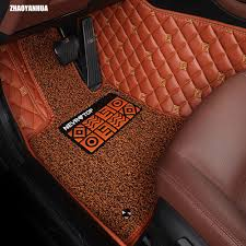 nissan altima 2016 orange online buy wholesale nissan altima carpet from china nissan altima