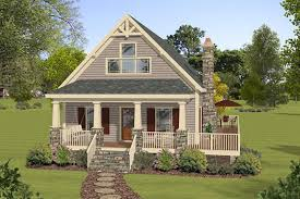 house plans cottage style cottage style house plan 3 beds 2 00 baths 1592 sq ft plan 56 624