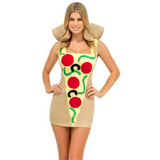 Douchebag Halloween Costume Andpop 10 Outrageously Awful Halloween Costumes Exist