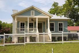 Octagon Cabin Plans Allison Ramsey Architects Beaufort River Cottage House Plan