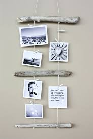 hang pictures without frames cool ways to hang pictures 5 creative artwork without a frame