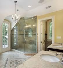 Bathroom Lighting Design Ideas For Tasks Accents And Features - Bathroom light design ideas