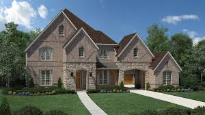 the venetian is a luxurious toll brothers home design available at