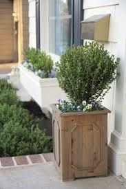 diy window flower boxes 458 best house inspiration images on pinterest kitchen ideas