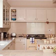 Kitchen Designs For Small Homes Kitchen Designs Small Spaces 1000 Ideas About Small Kitchen
