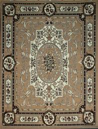 Pier One Round Rugs by Exterior Design Elegant Area Rugs Target For Inspiring Indoor And