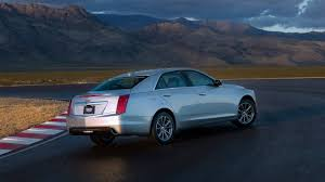 cts cadillac 2017 cadillac cts v sport premium luxury pricing for sale edmunds