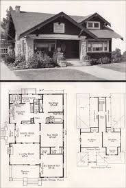 bungalow craftsman style house plans christmas ideas best image